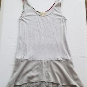 Matilda Jane Womens Mama top shirt Extender